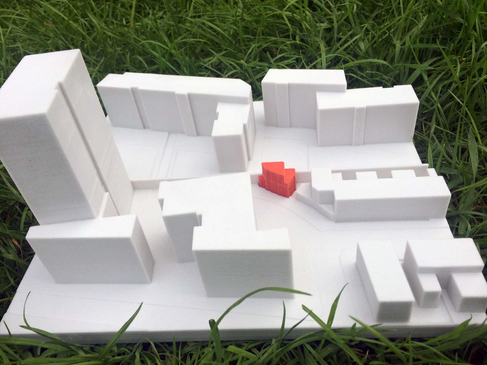 3D Print Image