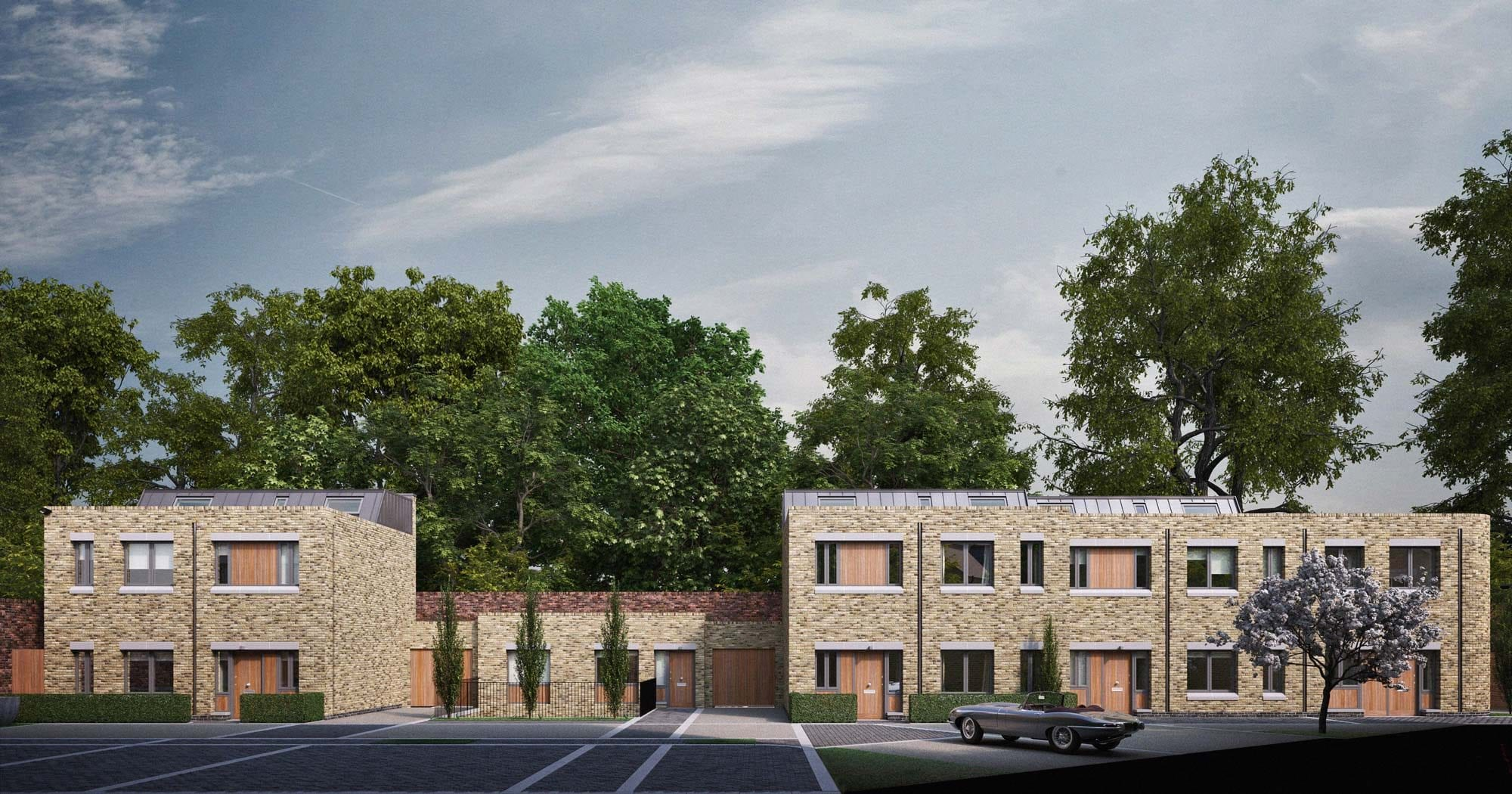 Meadow_Mews_CGI_day_view