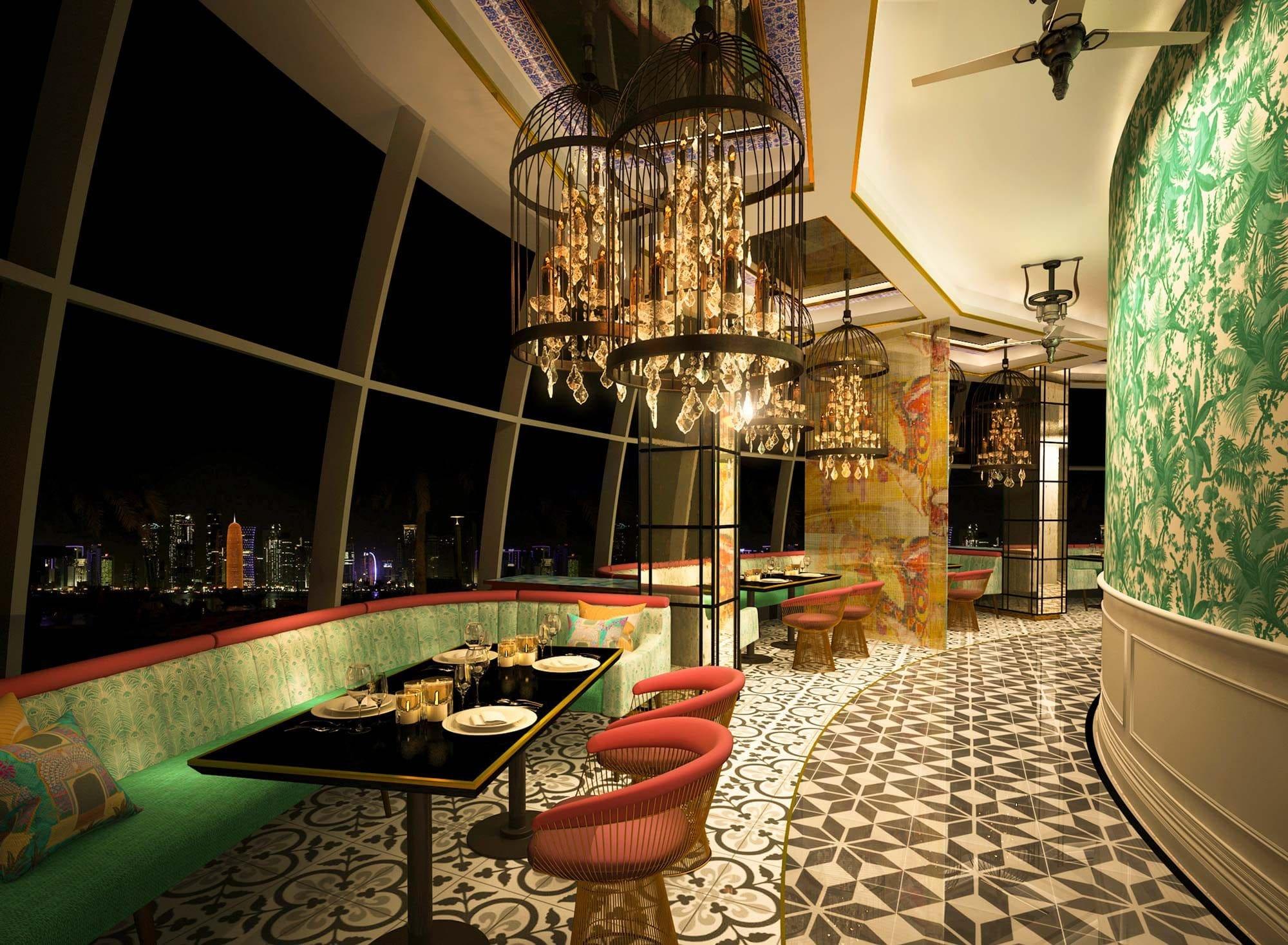 42-floor-Rev-c-client---warm